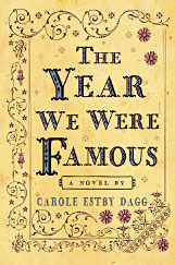 the-year-we-were-famous