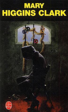 Coffret en 3 volumes : Trois jours avant Noël / Une si longue nuit / Joyeux Noël, Merry Christmas