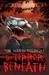 The Terror Beneath (The Monstrumologist, #1)