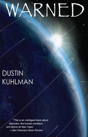 Warned by Dustin Kuhlman
