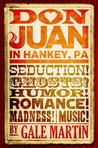 Don Juan in Hankey, PA