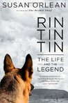 Download Rin Tin Tin: The Life and the Legend