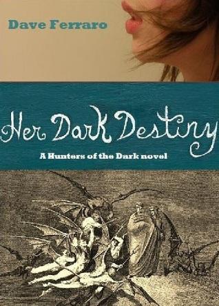 her-dark-destiny