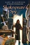 Shakespeare's Spy (Shakespeare Stealer, #3)