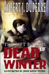 Dead of Winter (The Rift #2)