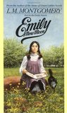 Emily of New Moon (Emily, #1)