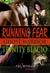 Ghost Warrior (Running In Fear, #6)