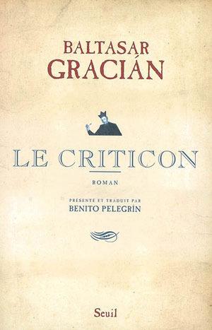 Le Criticon