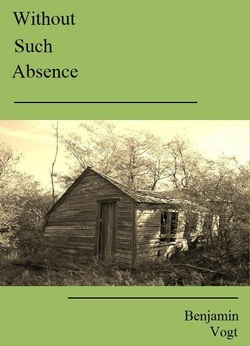 without-such-absence