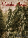 A Christmas Miracle by Willow Cross