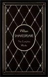 The Complete Works by William Shakespeare