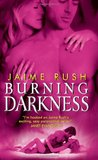 Burning Darkness (Offspring, #4)