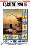 Dove in the Window (Benni Harper, #5)