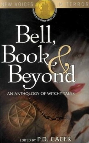bell-book-beyond-an-anthology-of-witchy-tales