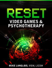 Reset by Mike Langlois