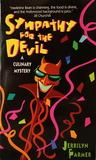 Sympathy for the Devil (Madeline Bean, #1)
