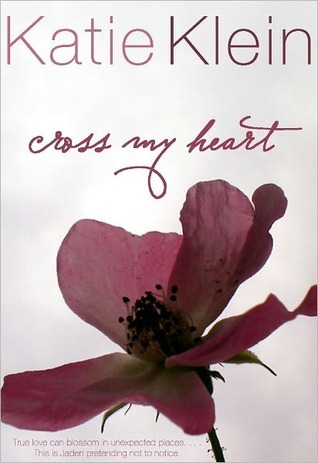 Cross My Heart (Cross My Heart, #1)