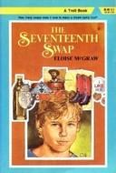 Seventeenth Swap