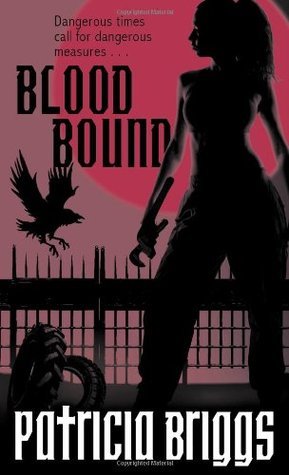 Pdf Mercy Thompson Collection Moon Called Blood Bound Iron ...