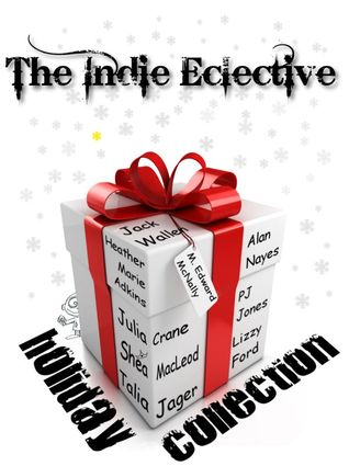 The Indie Eclective: The Holiday Collection