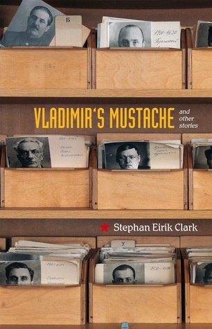 vladimir-s-mustache-and-other-stories