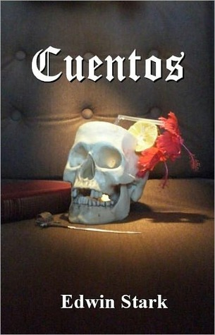 Image result for cuentos edwin stark