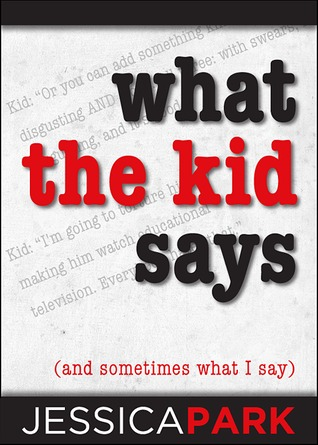 what-the-kid-says