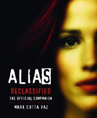 alias-declassified-the-official-companion-guide