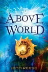 Download Above World (Above World, #1)