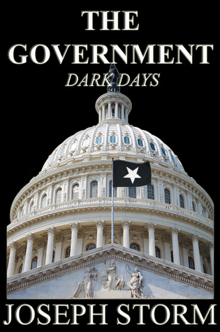 The Government by Joseph Storm