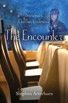 The Encounter by Stephen Arterburn