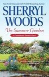 The Summer Garden (Chesapeake Shores #9)