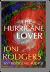 The Hurricane Lover