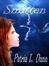 Smitten (Zerrin, #1)