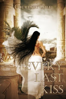 Every Last Kiss by Courtney Cole