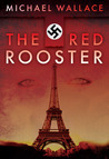The Red Rooster