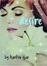 Desire (Desire, #1)
