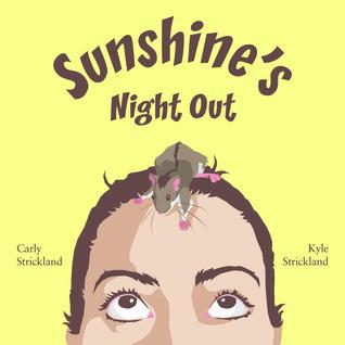 sunshine-s-night-out