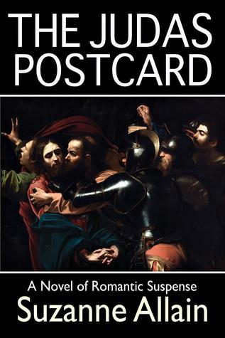 The Judas Postcard