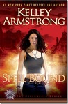 Spell Bound (Women of the Otherworld #12)
