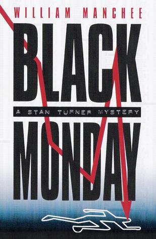 Black Monday (A Stan Turner Mystery #6)