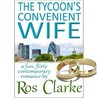 The Tycoon's Convenient Wife