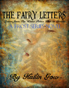 The Fairy Letters (Frost, #3.5)