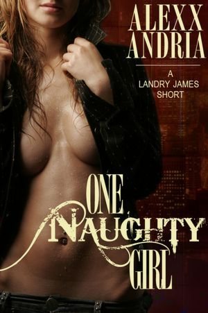 one-naughty-girl