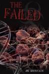 The Failed