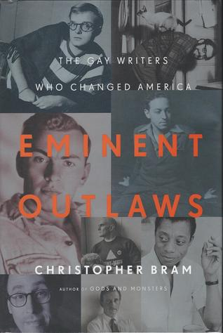 eminent-outlaws-the-gay-writers-who-changed-america
