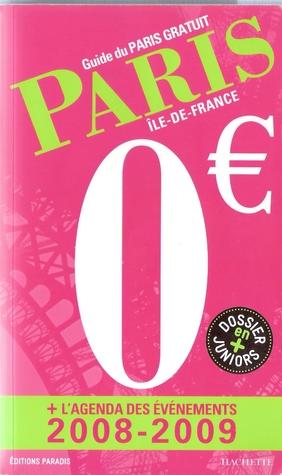 Paris 0 Euro by Jacques Seidmann