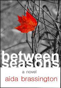 between-seasons