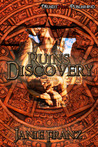 Ruins Discovery
