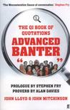 The QI Book of Qu...